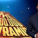 $100,000 Pyramid Season 3 On ABC: Cancelled or Renewed Status