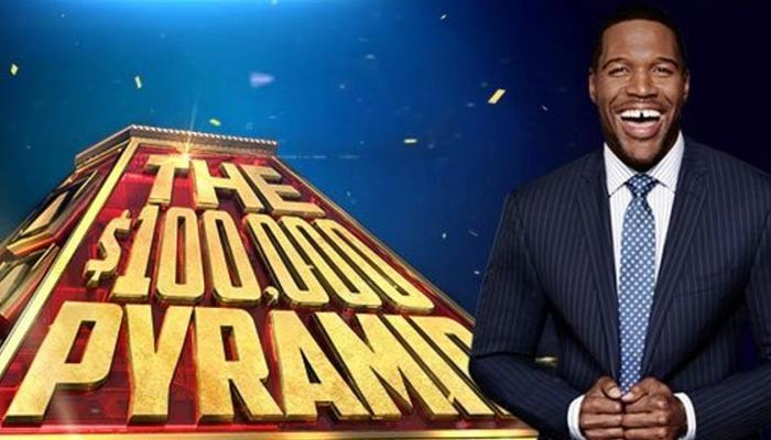 $100,000 Pyramid Season 3 On ABC: Cancelled or Renewed Status