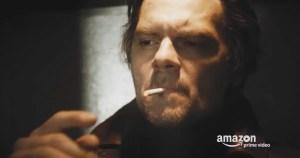 Comrade Detective Cancelled Or Season 2 Renewed? Amazon Status & Release Date