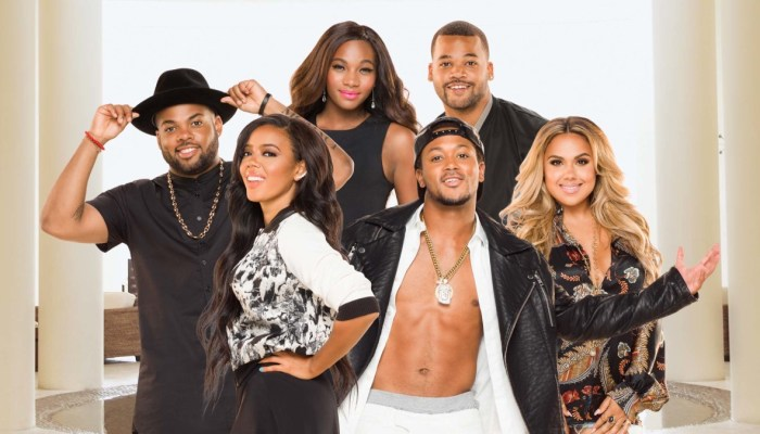 Growing Up Hip Hop Season 4 On WE tv: Cancelled or Renewed? (Release Date)