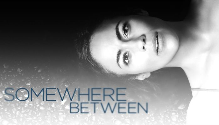 Somewhere Between Season 2 Cancelled Or Renewed? (ABC Release Date)