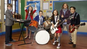 School of Rock Season 4 On Nickelodeon: Cancelled or Renewed? (Release Date)