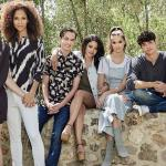 The Fosters Season 6 On Freeform: Cancelled or Renewed? (Release Date)