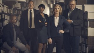 Cold Justice Season 5 On Oxygen: Cancelled or Renewed? (Release Date)