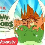 Dawn of the Croods Season 5 On Netflix: Cancelled or Renewed? (Release Date)