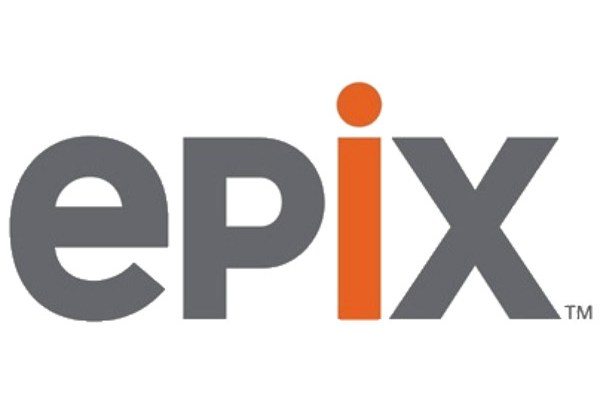 EPIX TV Shows Cancelled or Renewed