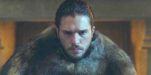 Game Of Thrones Spinoff Prequel Renewed