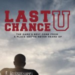 Last Chance U Season 3 On Netflix: Cancelled or Renewed? (Release Date)