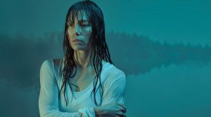 The Sinner Season 2 Or Cancelled? USA Network Status & Release Date