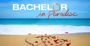 Bachelor in Paradise Season 5 On ABC: Cancelled or Renewed? (Release Date)