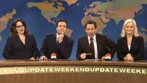Saturday Night Live: Weekend Update Season 2 On NBC: Cancelled or Renewed?