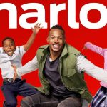 Marlon Cancelled or Renewed For Season 2? NBC Status & Release Date