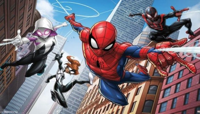 Marvel's Spider-Man Season 2 Or Cancelled On Disney XD? (Release Date)