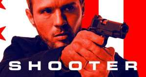 Shooter Season 3 Renewed ..or Cancelled?