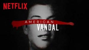 American Vandal Cancelled Or Season 2 Renewed? Netflix Status, Release Date
