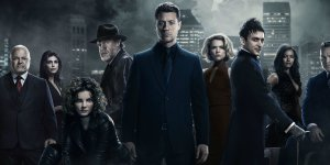 Gotham Season 5 On FOX: Cancelled or Renewed Status (Release Date)