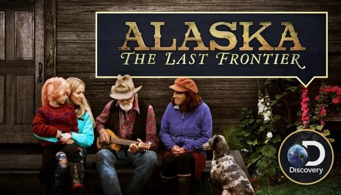 Alaska: The Last Frontier Season 8: Cancelled or Renewed Status (Release Date)