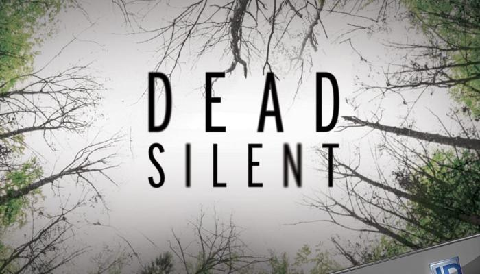 Dead Silent Renewed