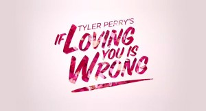 If Loving You Is Wrong Season 8 On OWN: Cancelled or Renewed? (Release Date)