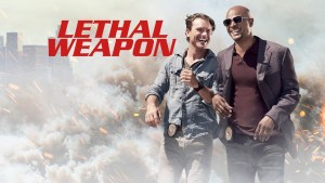 Lethal Weapon Cancelled or Season 3? FOX TV Status (Release Date)