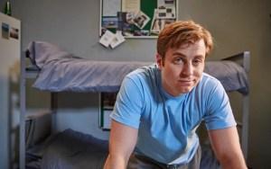Porridge Series Revival at BBC