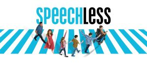 Speechless Season 3 On ABC: Cancelled or Renewed Status (Release Date)