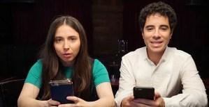 Alone Together Season 2 Renewal on Freeform