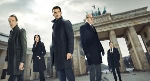 Berlin Station Season 3 On EPIX: Cancelled or Renewed? Status, Release Date