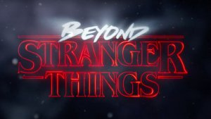 Beyond Stranger Things Cancelled or Renewed on Netflix?