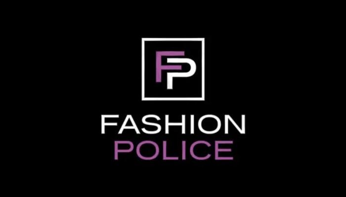 Fashion Police Cancelled - E!