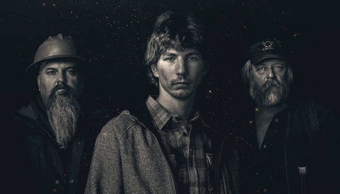 Gold Rush Season 9 on Discovery: Cancelled or Renewed? (Release Date)