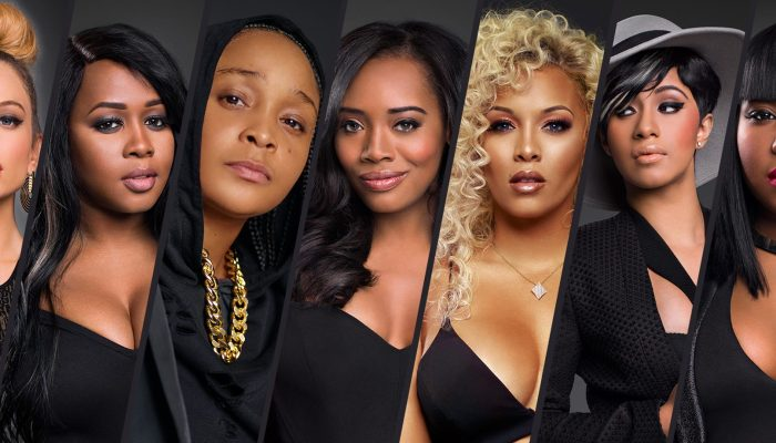 Love & Hip Hop: New York Season 9 On VH1: Cancelled or Renewed? (Release Date)