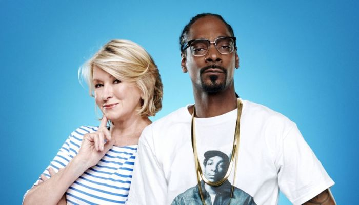 Martha & Snoop's Potluck Dinner Party Season 3 On VH1: Cancelled or Renewed?