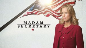 Madam Secretary Season 5 On CBS: Cancelled or Renewed? (Release Date)