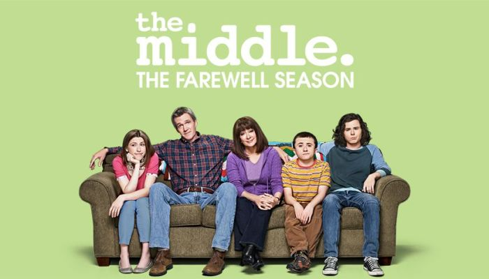 The Middle Cancellation Season 10 Series Finale ABC TV Show
