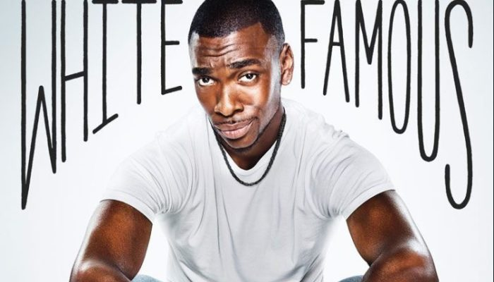White Famous Cancelled or Season 2? Showtime Status, Release Date