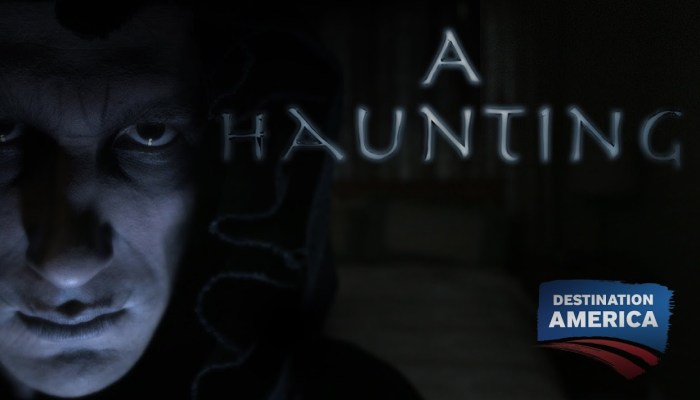 A Haunting Season 11 On Destination America: Cancelled or Renewed Status