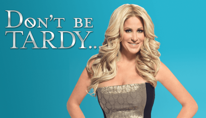 Don't Be Tardy Season 7 On Bravo: Cancelled or Renewed? (Release Date)
