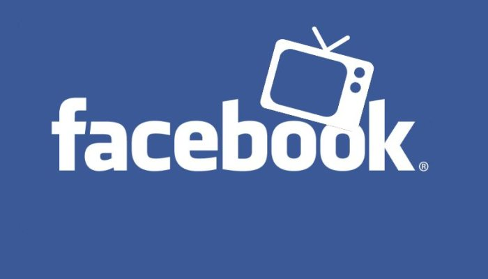 Facebook Watch Renewals