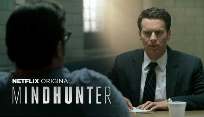 Mindhunter Season 2 or Cancelled? Netflix Renewal Status (Release Date)
