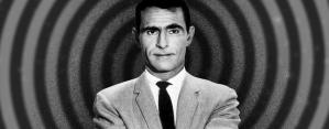 The Twilight Zone Revived By CBS All Access!