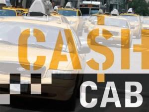 Cash Cab Revival