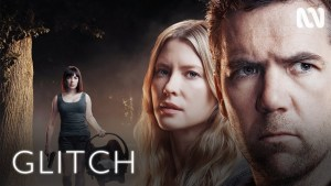 Glitch Season 3 On ABC, Netflix: Cancelled or Renewed? (Release Date)