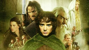 Lord of the Rings TV Series Renewed For Season 2