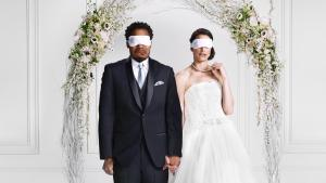 Married at First Sight Season 7 On Lifetime: Cancelled or Renewed? Status, Date