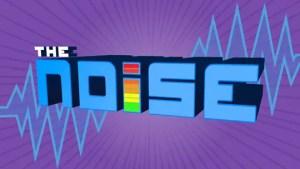 The Noise: Universal Kids TV Show Status