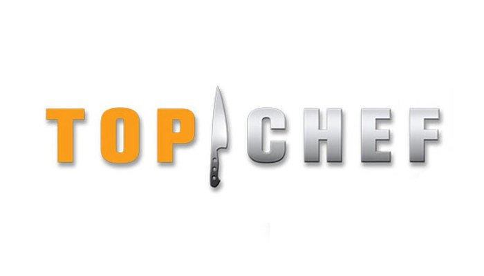 Top Chef Renewed For Season 17