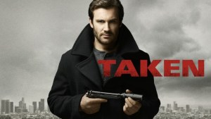 Taken Season 3: NBC Renewal Status & Release Date