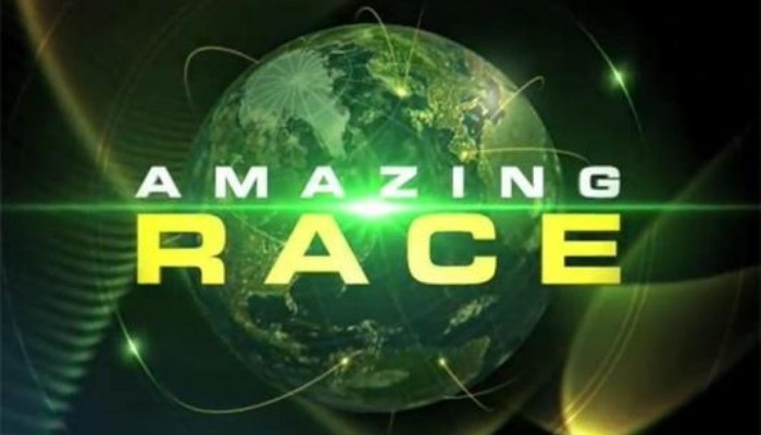 Amazing Race Season 31 On CBS: Cancelled or Renewed? (Release Date)