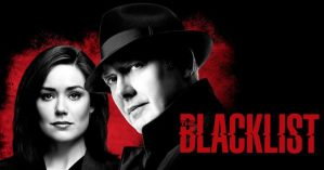 The Blacklist Renewed for Season 7